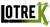 Web Agency Lotrek